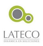 Lateco