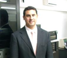 Marcelo-Schuster
