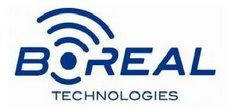 Logo Boreal Technologies