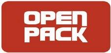 Logo Openpack
