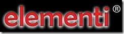 logo elementi