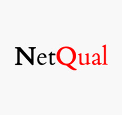 Logo NetQual