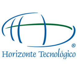 Logo HORIZONTE TECNOLOGICO