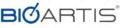 Logo BIOARTIS S.R.L.