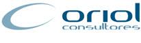 Logo Oriol Consultores C.A.