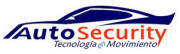 Logo AUTOSECURITY