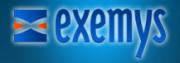 Logo EXEMYS