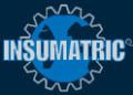 Logo INSUMATRIC