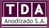 Logo TDA ANONIZADOS