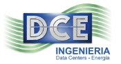 Logo DCE