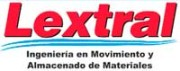 Logo LEXTRAL