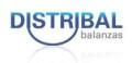 Logo DISTRIBAL