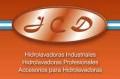 Logo JUAN CARLOS DONADON