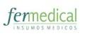 Logo FERMEDICAL