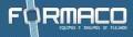 Logo FORMACO
