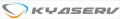 Logo KYASERV