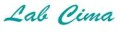 Logo LAB CIMA
