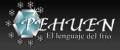 Logo PEHUÉN