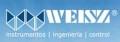 Logo WEISZ INSTRUMENTOS
