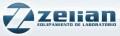 Logo ZELIAN