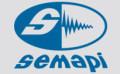 Logo SEMAPI