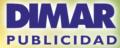 Logo DIMAR PUBLICIDAD