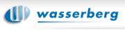 Logo WASSERBERG S.A.
