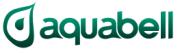 Logo AQUABELL