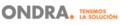 Logo ONDRA