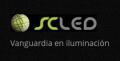 Logo MENTRAU // SC LED