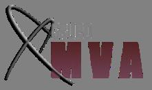 Logo Consultores Gerenciales MVA Corp