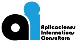 Logo AI CONSULTING