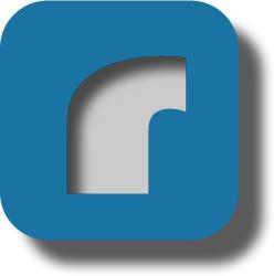 Logo Rondó y Asociados