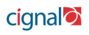 Logo CIGNAL