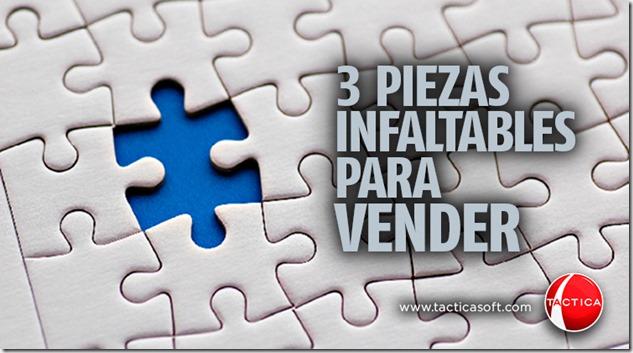 piezas_infaltables