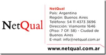 netqual_2