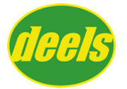 Logo DEELS
