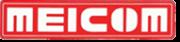 Logo MEICOM HIDROLAVADORAS