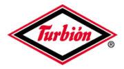 Logo TURBIÓN