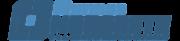 Logo ALARMAS NOROESTE