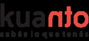 Logo KUANTO