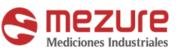 Logo MEZURE