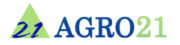 Logo AGRO 21