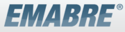 Logo EMABRE