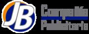 Logo JB COMPAÑÍA PUBLICITARIA