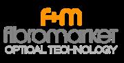 Logo FIBROMARKET