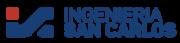 Logo INGENIERÍA SAN CARLOS