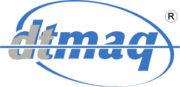 Logo DTMAQ