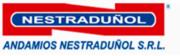 Logo ANDAMIOS NESTRADUÑOL S.R.L.
