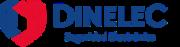 Logo DINELEC